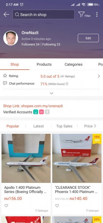 Screenshot_2020-05-02-02-17-31-451_com.shopee.my.jpg