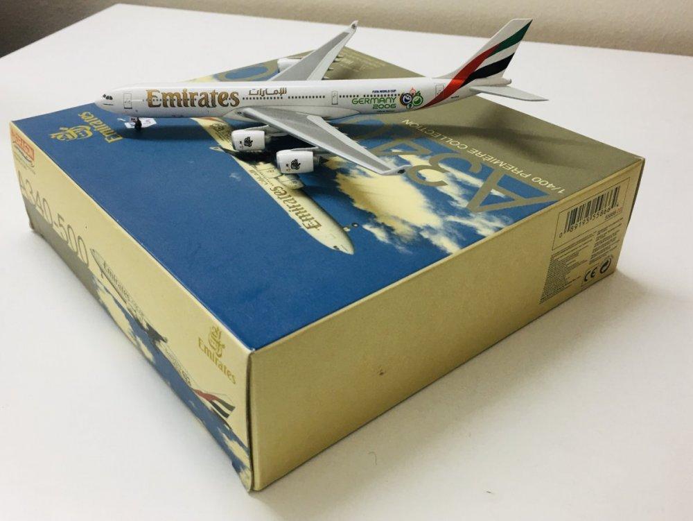 Emirates2.jpeg