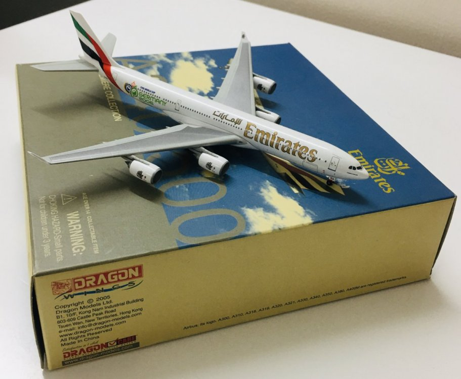 Emirates3.jpeg