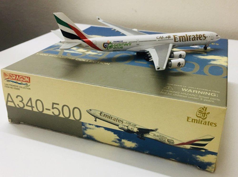 Emirates4.jpeg