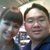 Kenneth Chong WT's Photo