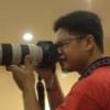 Mohd Idham