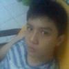Hector Lo