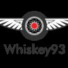 Whiskey93
